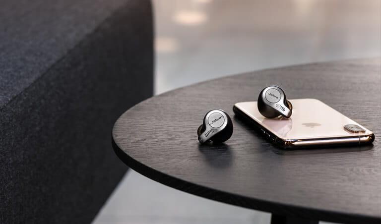 detaljer för springa skor nyanlända Skaffa de bästa hörlurarna för din iPhone