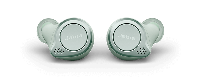 Jabra Elite Active 75t Mint