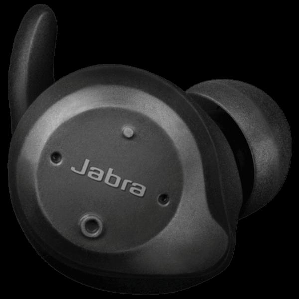 a41972675be True Wireless Earbuds for Sport | Bluetooth Earbuds | Jabra Elite Sport