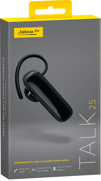 Bluetooth-headset 91594f0ccabef