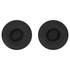 JABRA LEATHER EAR CUSHIONS