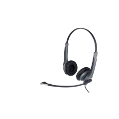 Jabra GN2000 USB Duo