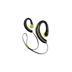 JABRA SPORT WIRELESS+